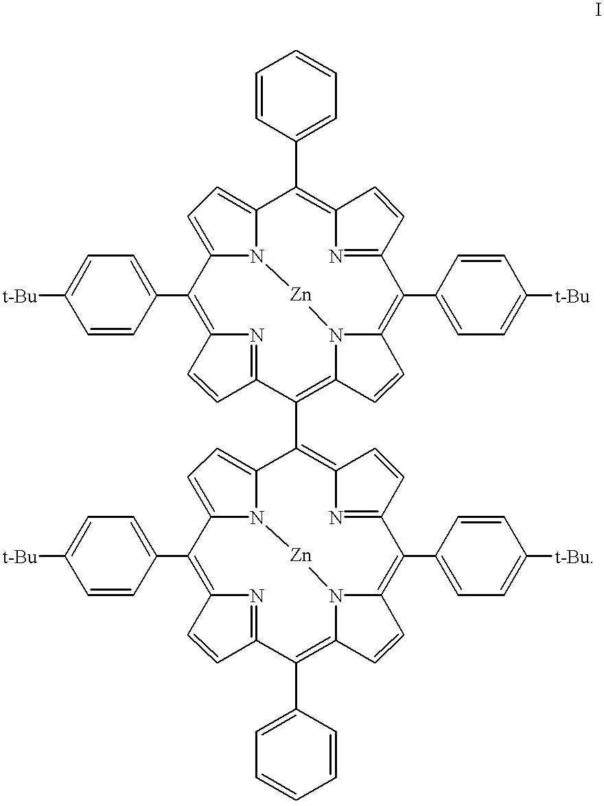 us6324091b1 tightly coupled porphyrin macrocycles for molecular Gas Welding Equipment figure us06324091 20011127 c00002