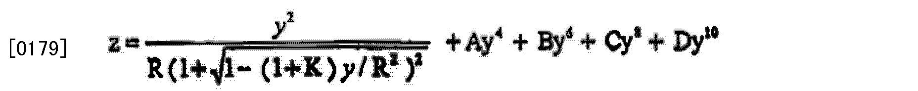 Figure CN103744170AD00122