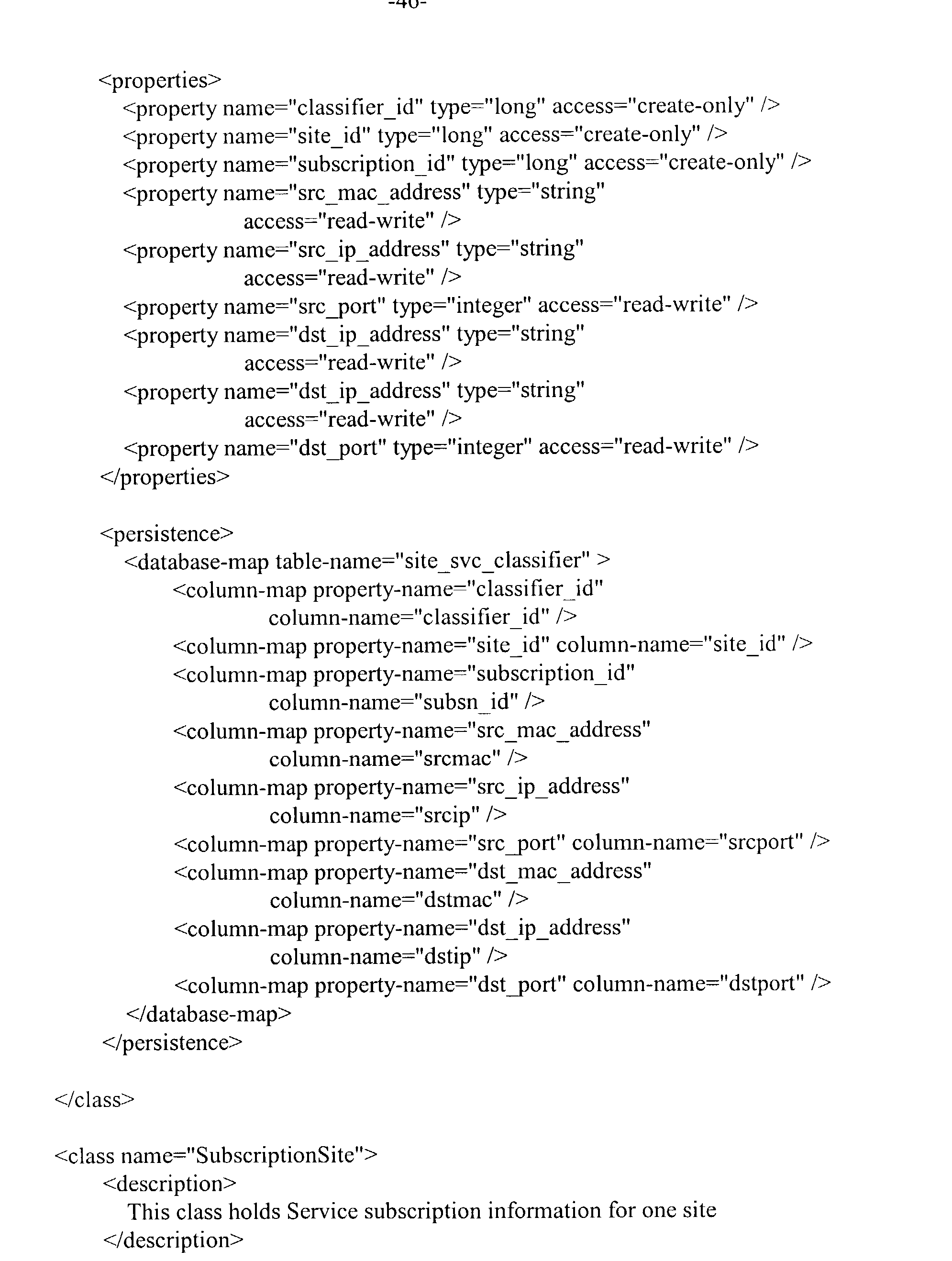 Figure US20030055945A1-20030320-P00025
