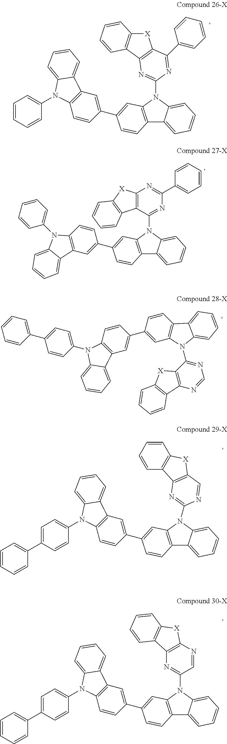 Figure US09553274-20170124-C00012