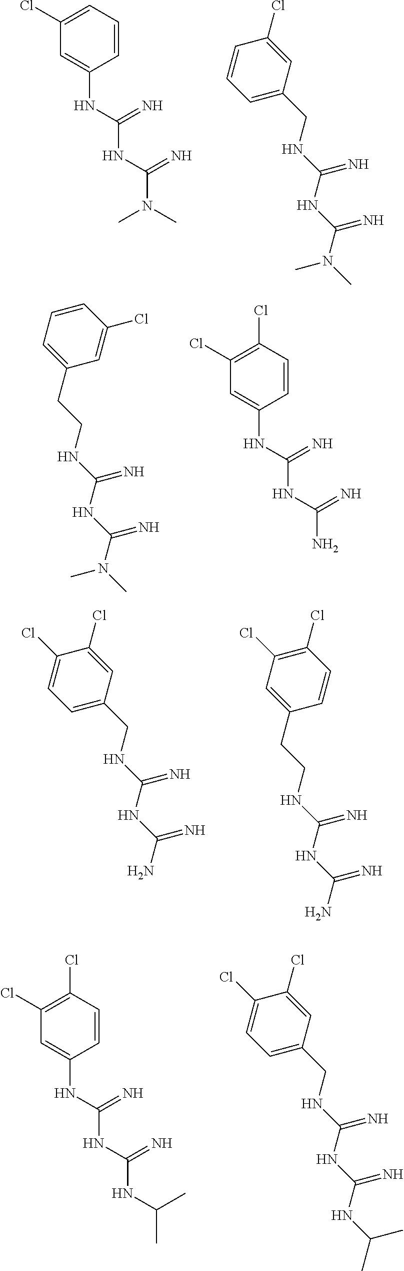 Figure US09480663-20161101-C00049