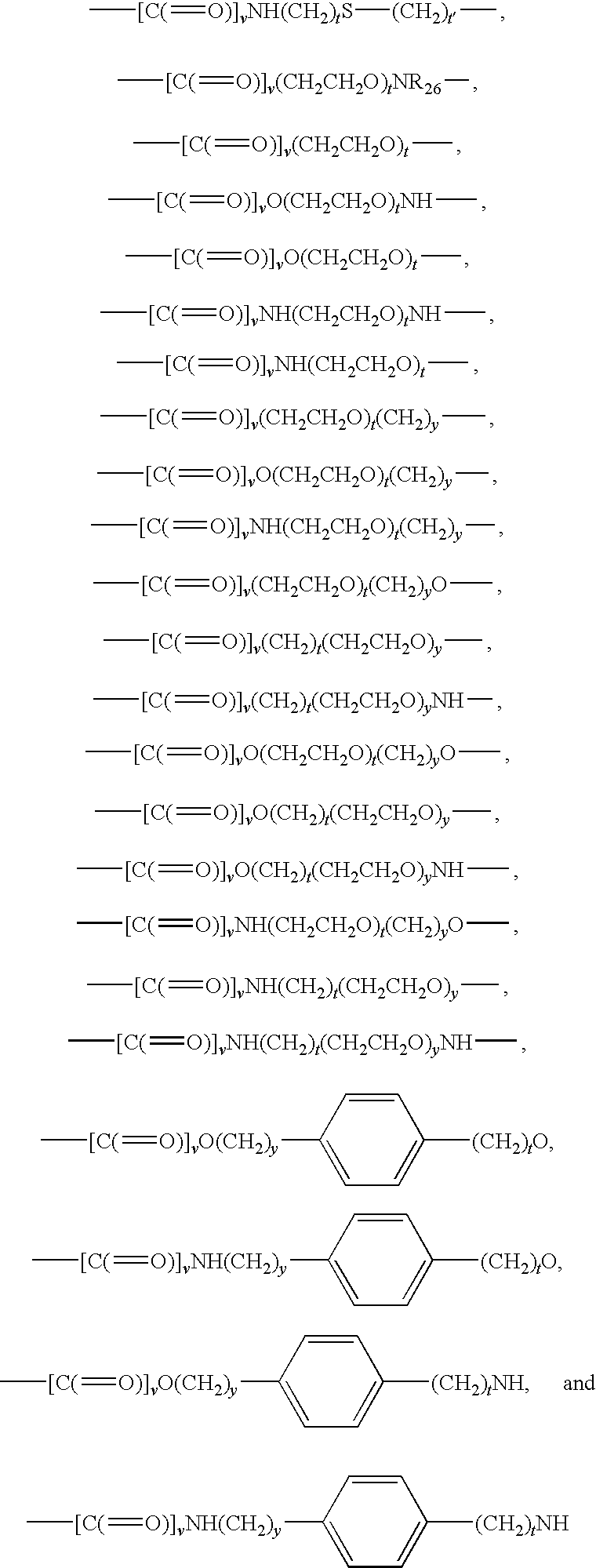 Figure US20100056555A1-20100304-C00025