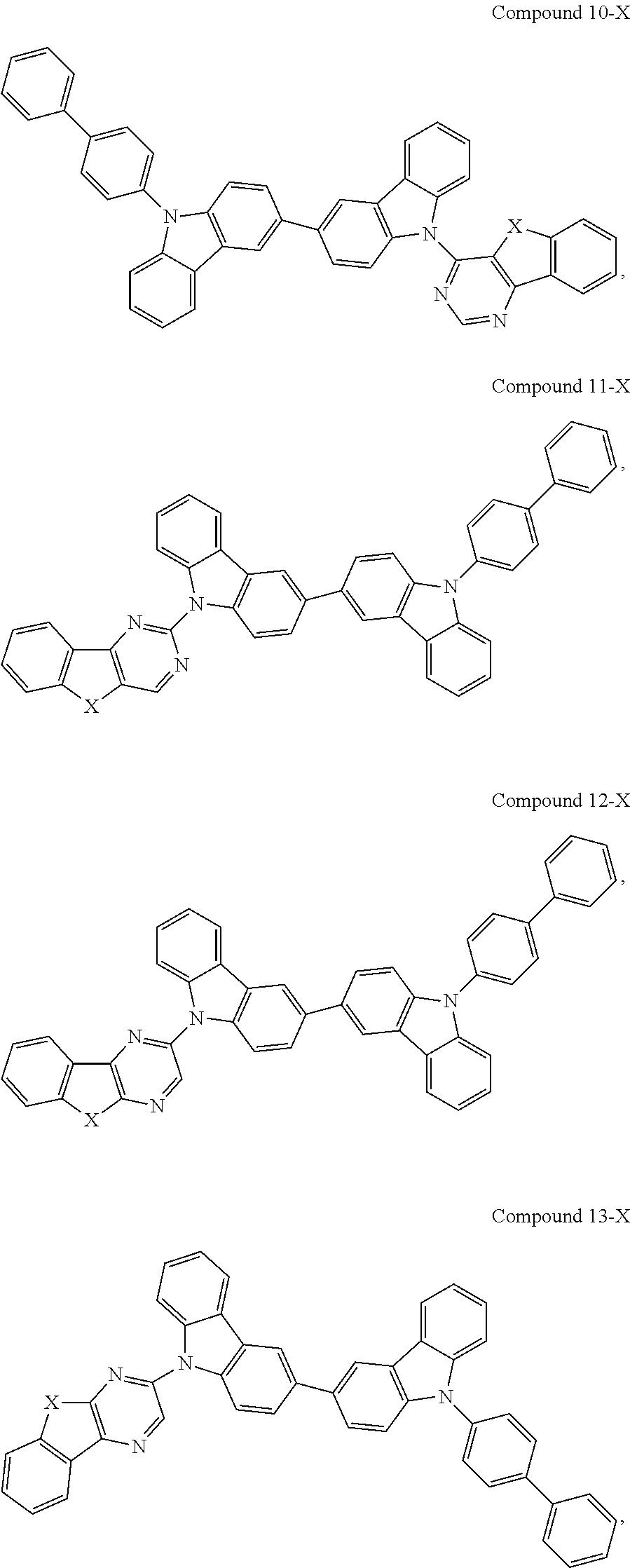 Figure US09553274-20170124-C00253