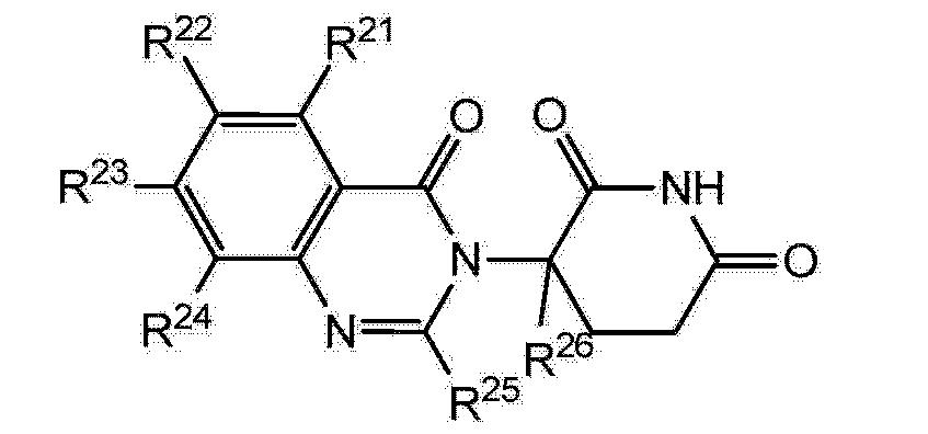 Figure CN104211684AC00081