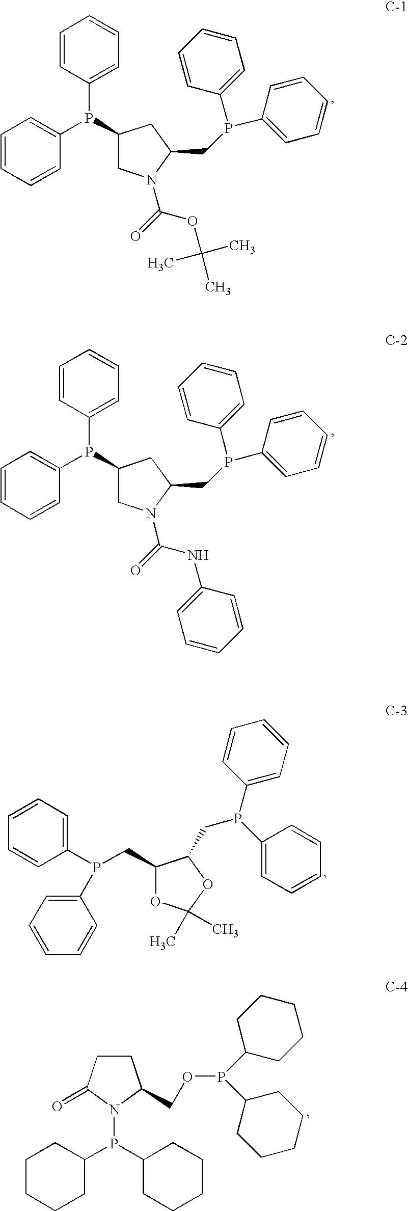 Figure US20100173892A1-20100708-C00041