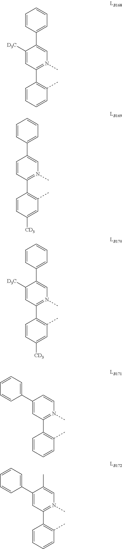 Figure US20180130962A1-20180510-C00293