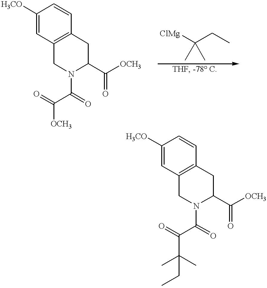 Figure US06323215-20011127-C00073