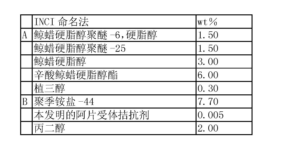 Figure CN101426481BD00293