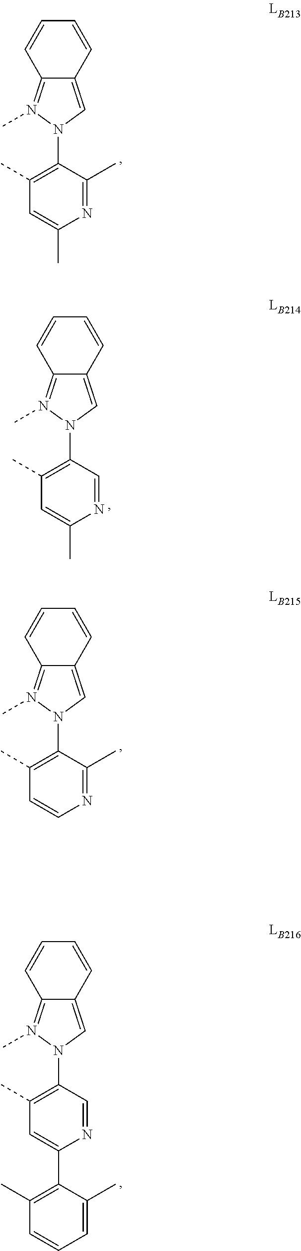 Figure US09905785-20180227-C00152