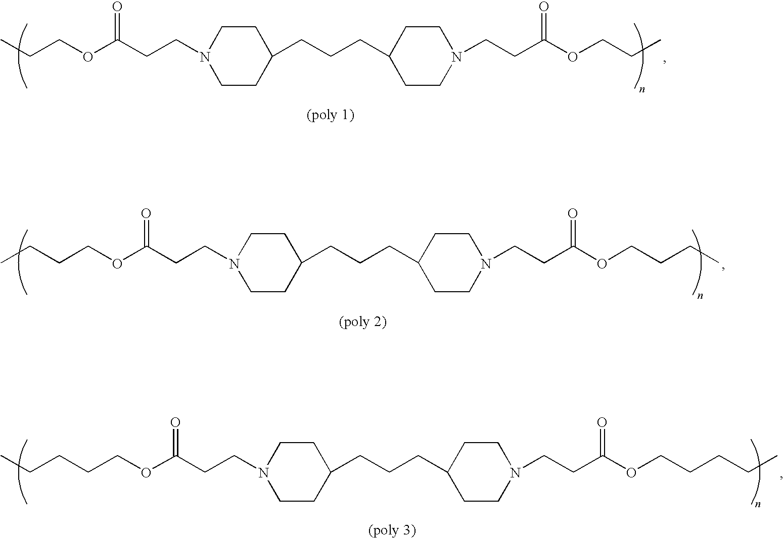 Figure US20100040674A1-20100218-C00004