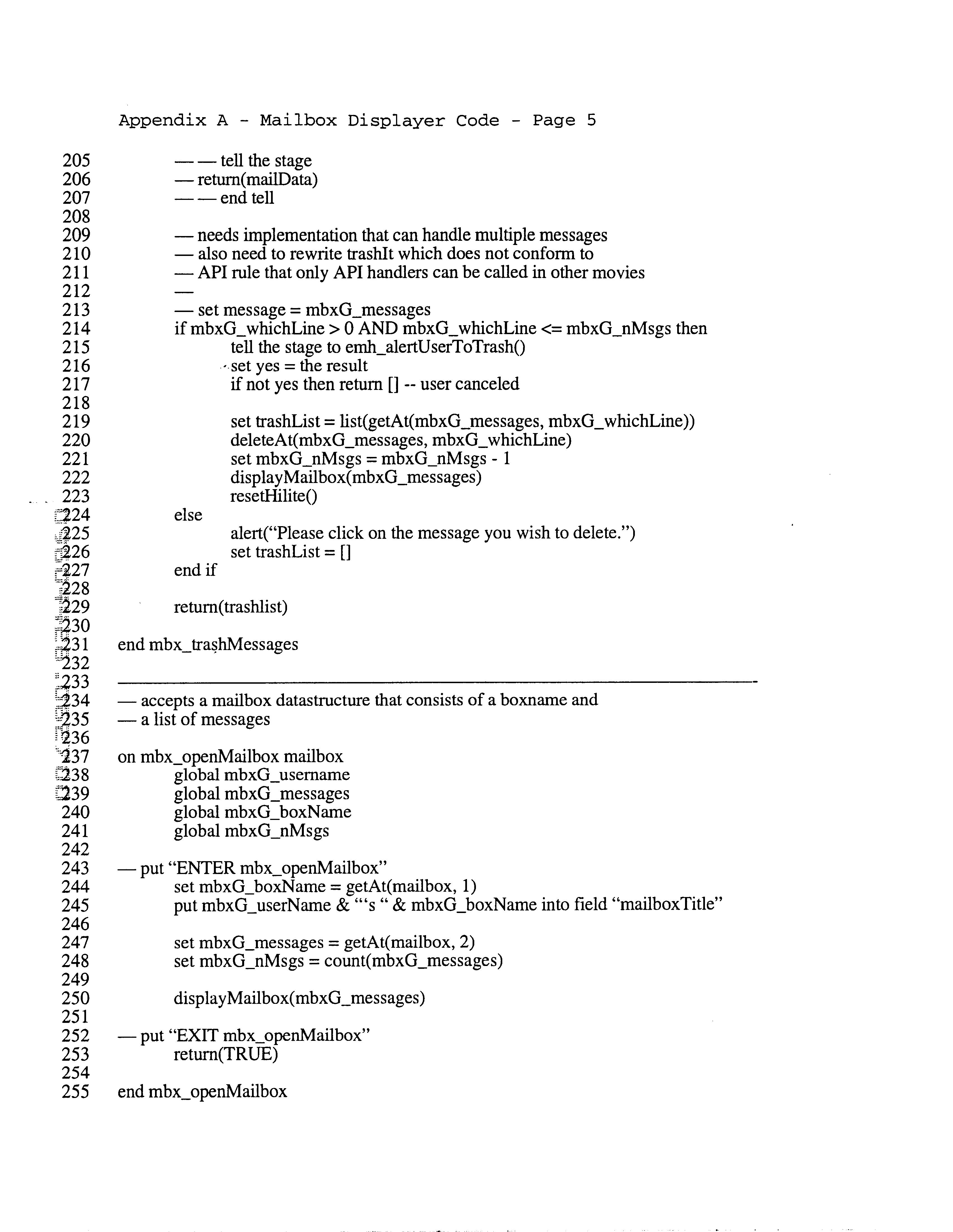 Figure US06546417-20030408-P00005
