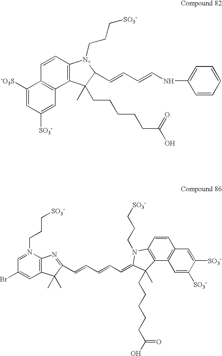 Figure US06977305-20051220-C00078