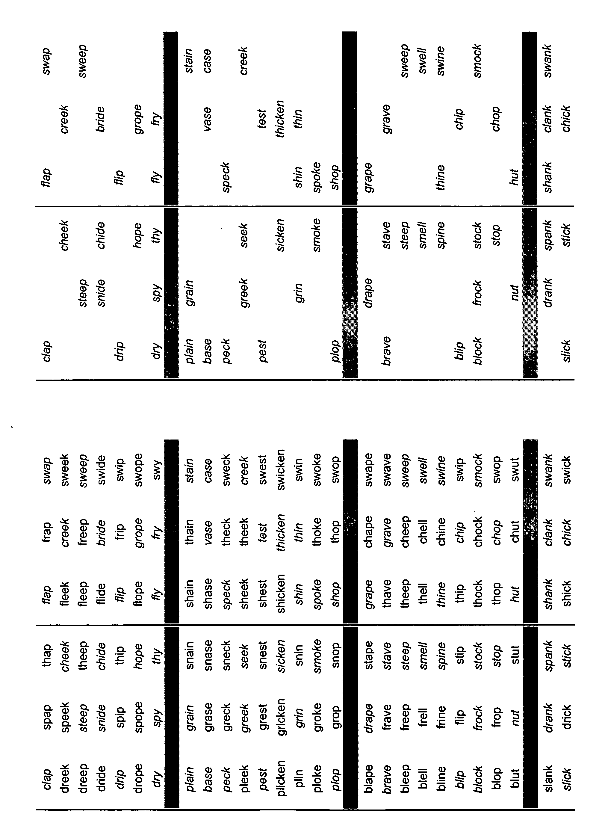 Figure US20050153263A1-20050714-P00092