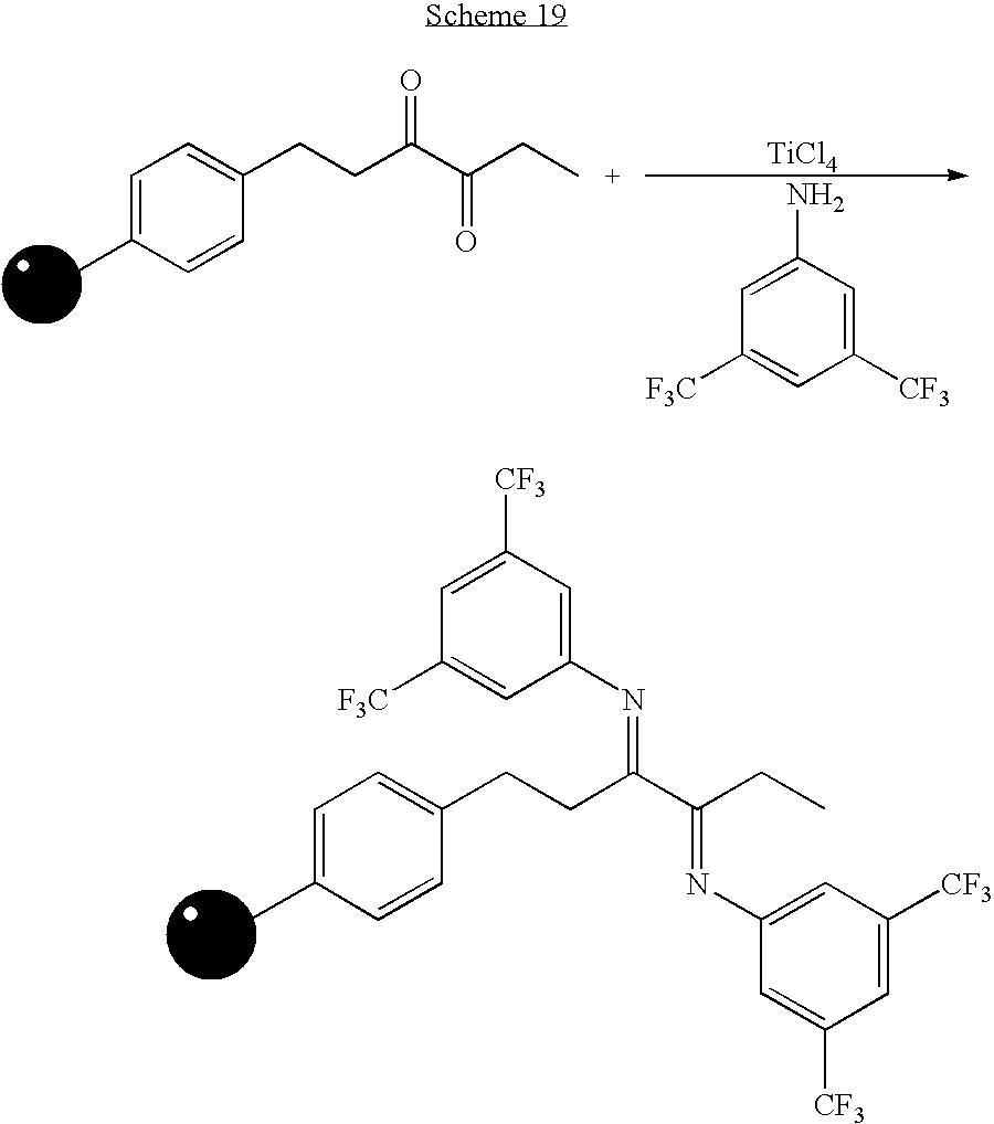 Figure US06670298-20031230-C00020