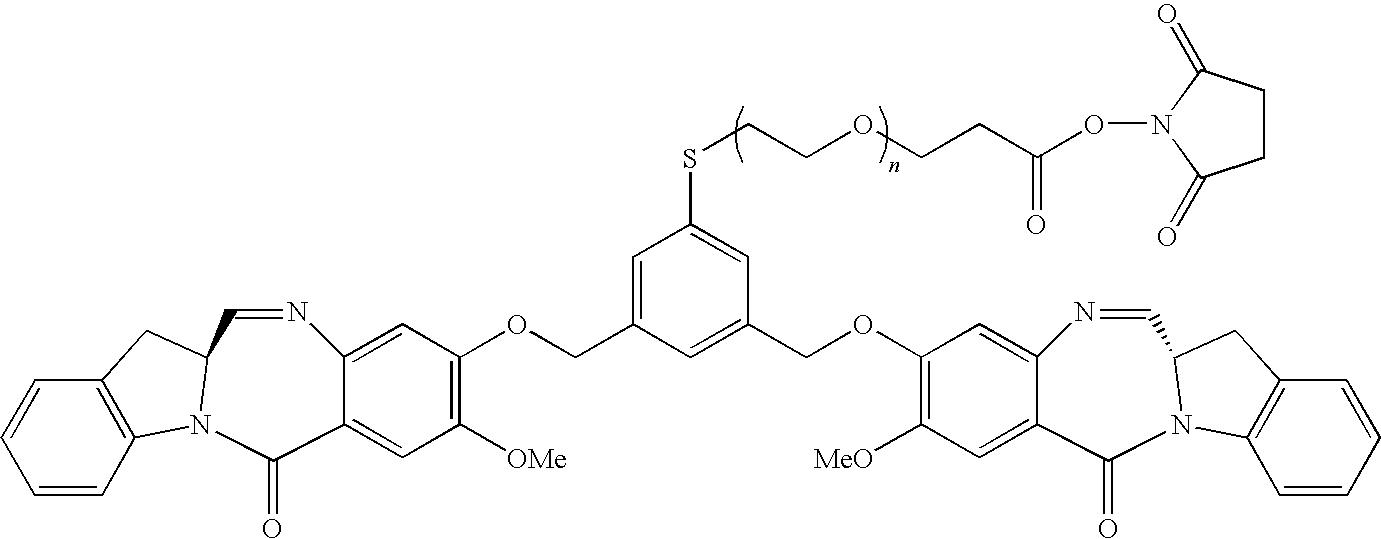 Figure US08426402-20130423-C00054