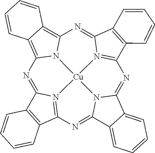 Figure US09455411-20160927-C00029