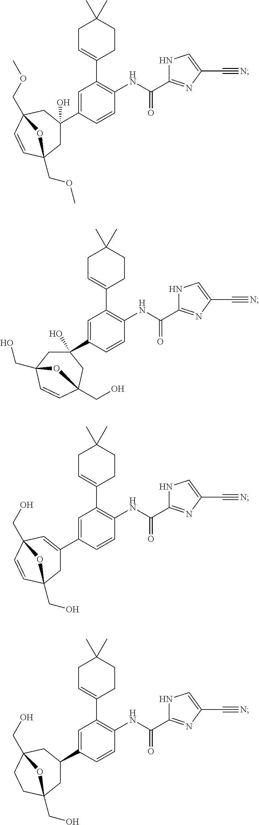 Figure US08497376-20130730-C00036