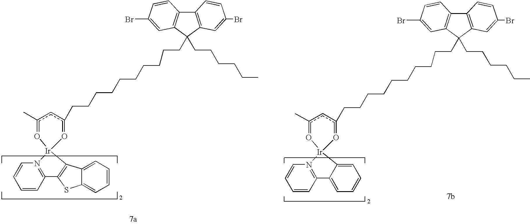 Figure US20040260047A1-20041223-C00023