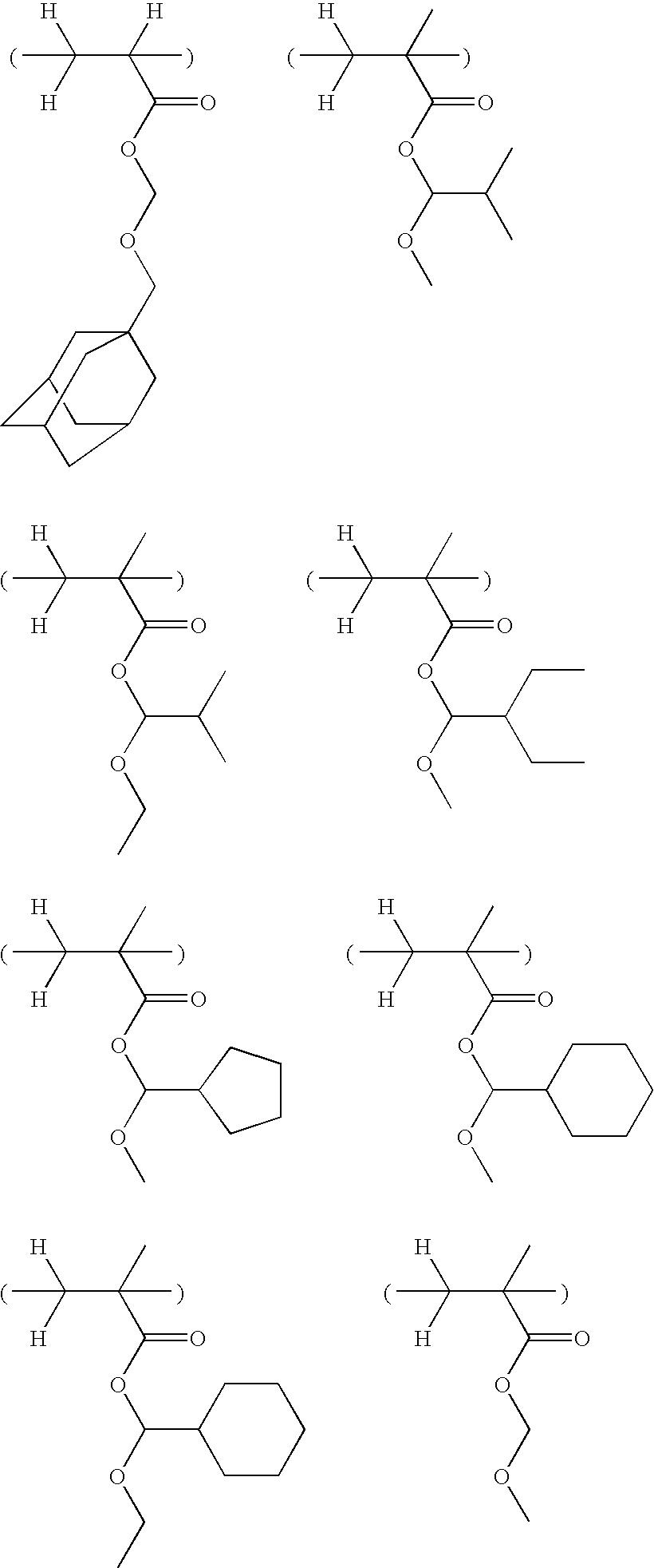 Figure US07687222-20100330-C00065