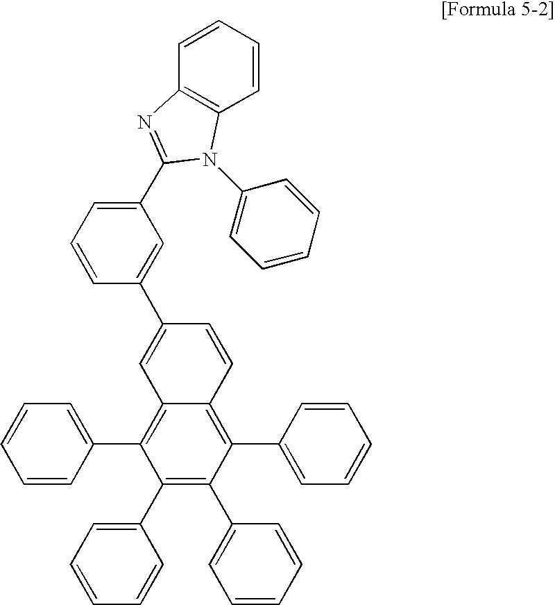 Figure US08329316-20121211-C00058