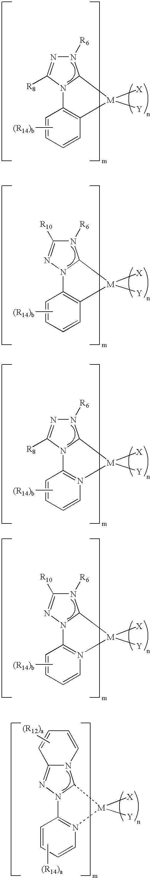 Figure US20090140640A1-20090604-C00041