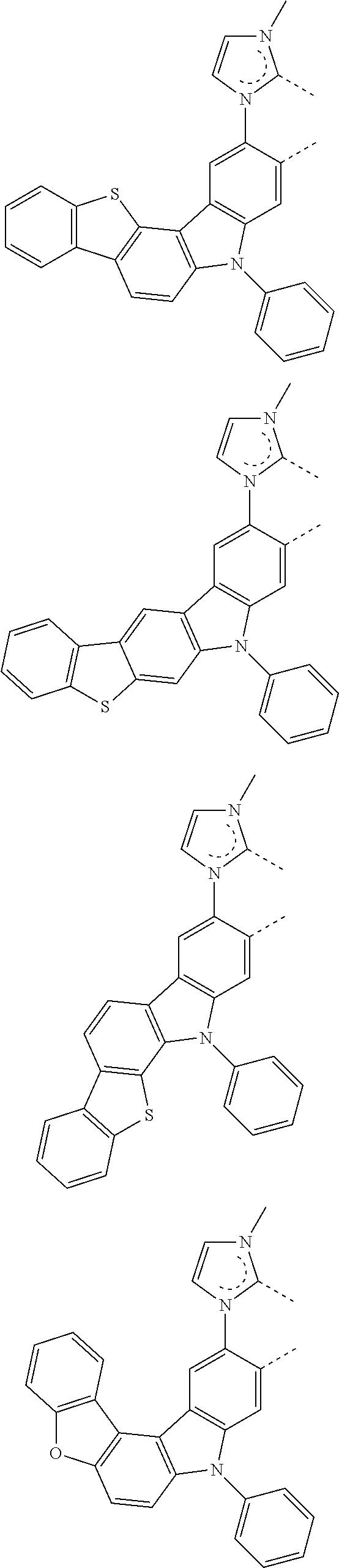 Figure US09773985-20170926-C00019