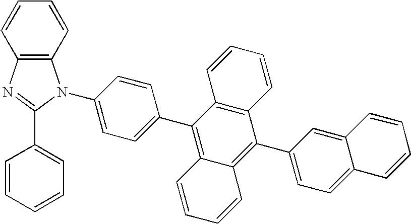 Figure US20100072887A1-20100325-C00166