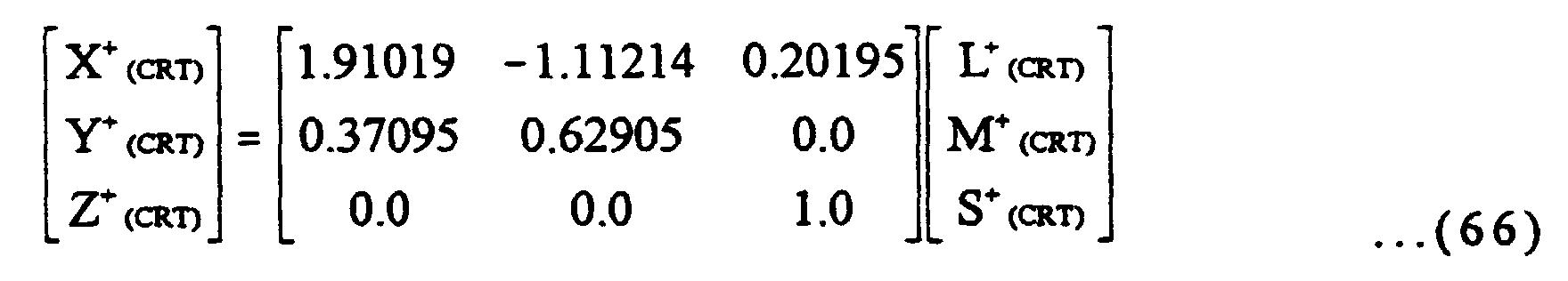 Figure 01320003
