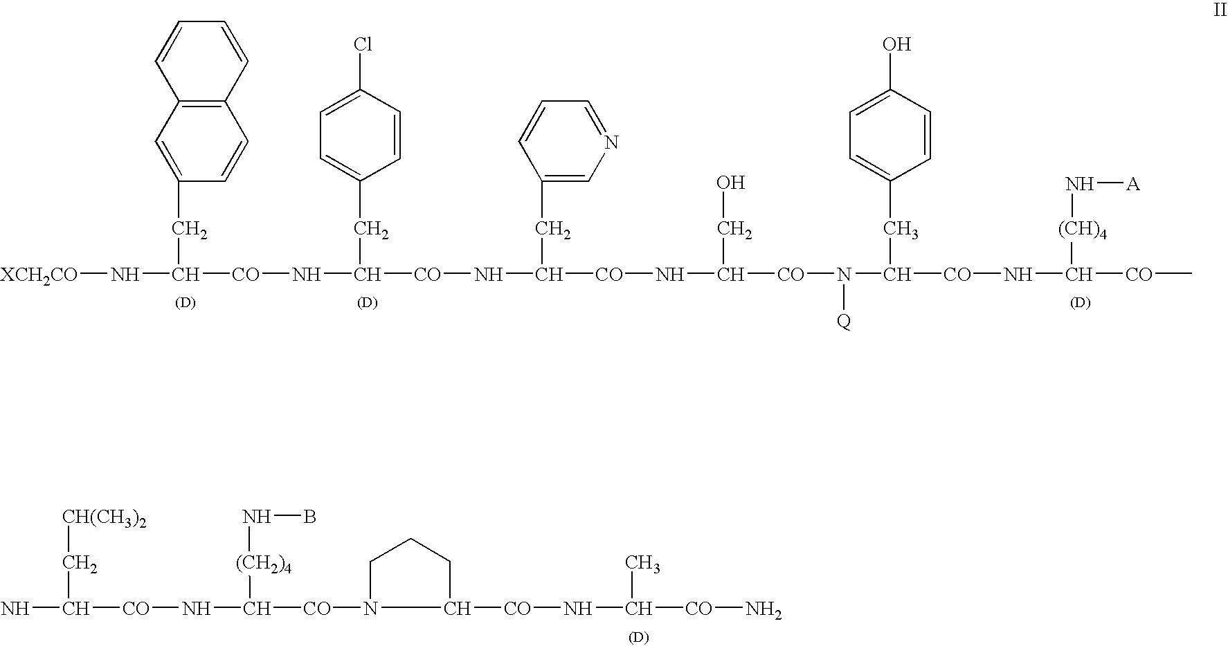 Figure US20070254314A1-20071101-C00010