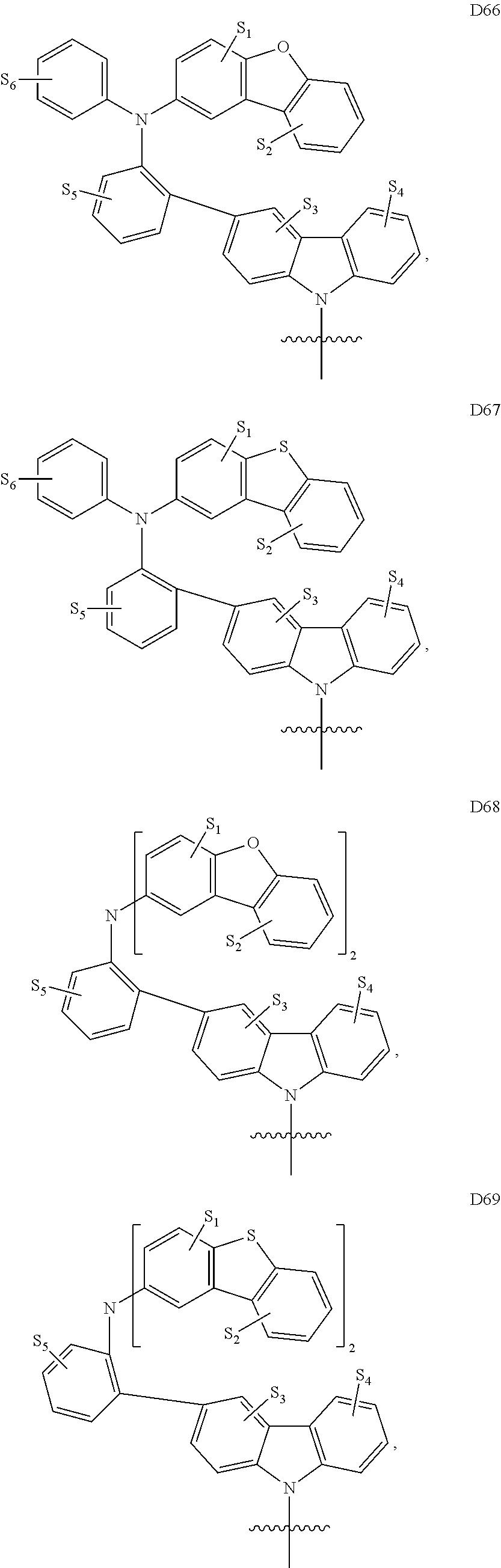 Figure US09537106-20170103-C00139