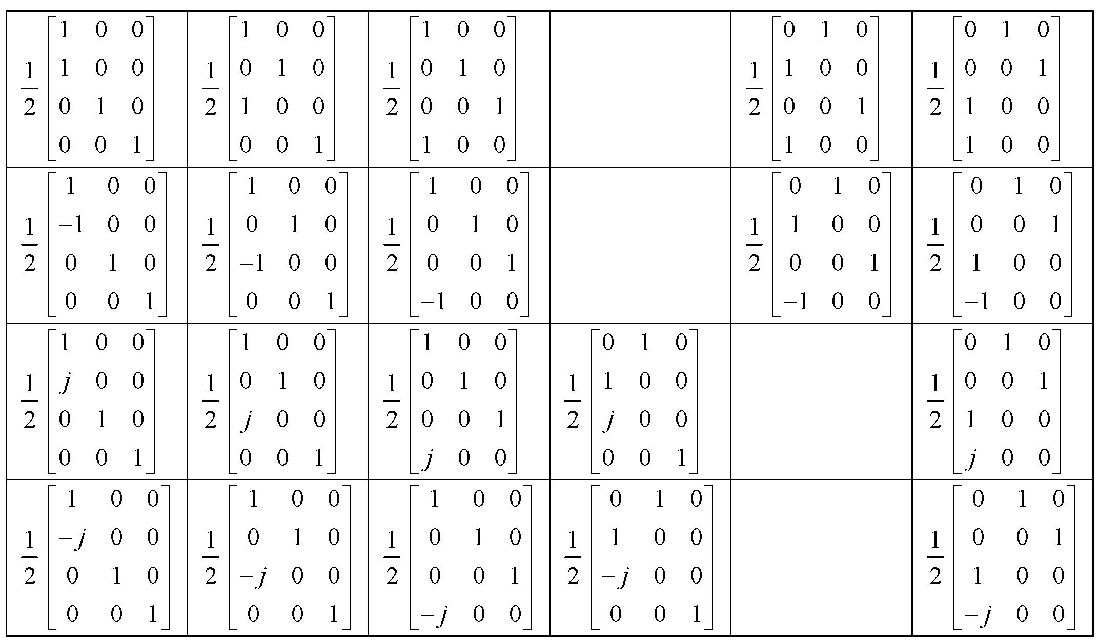 Figure 112010009825391-pat01377