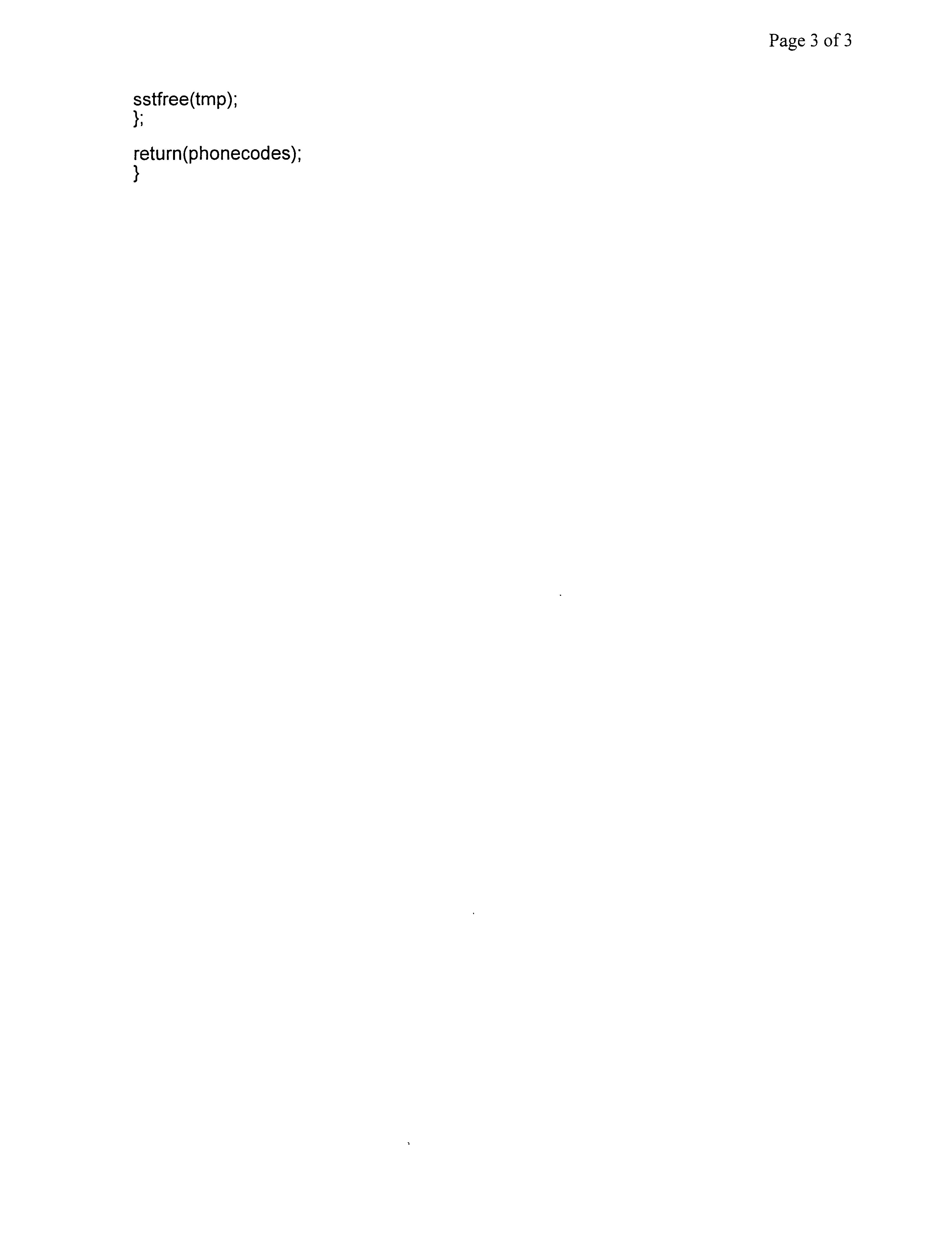 Figure US06407679-20020618-P00003