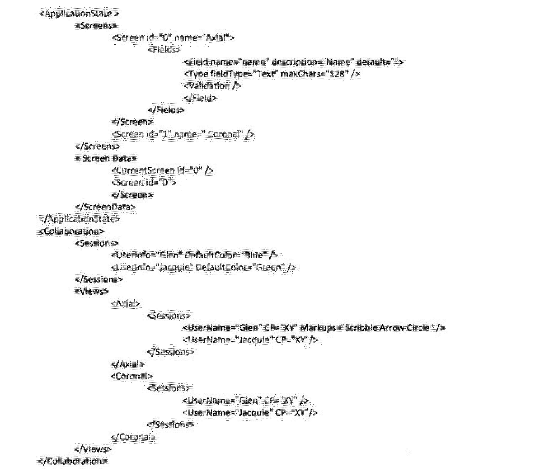 Figure CN103959708AD00101