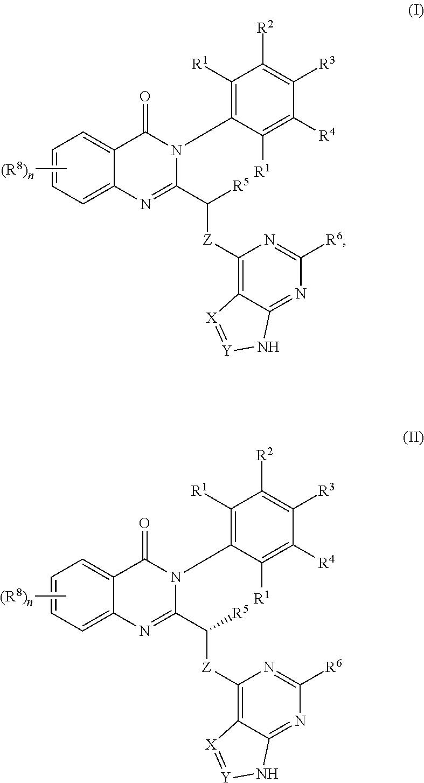 Figure USRE044599-20131112-C00005