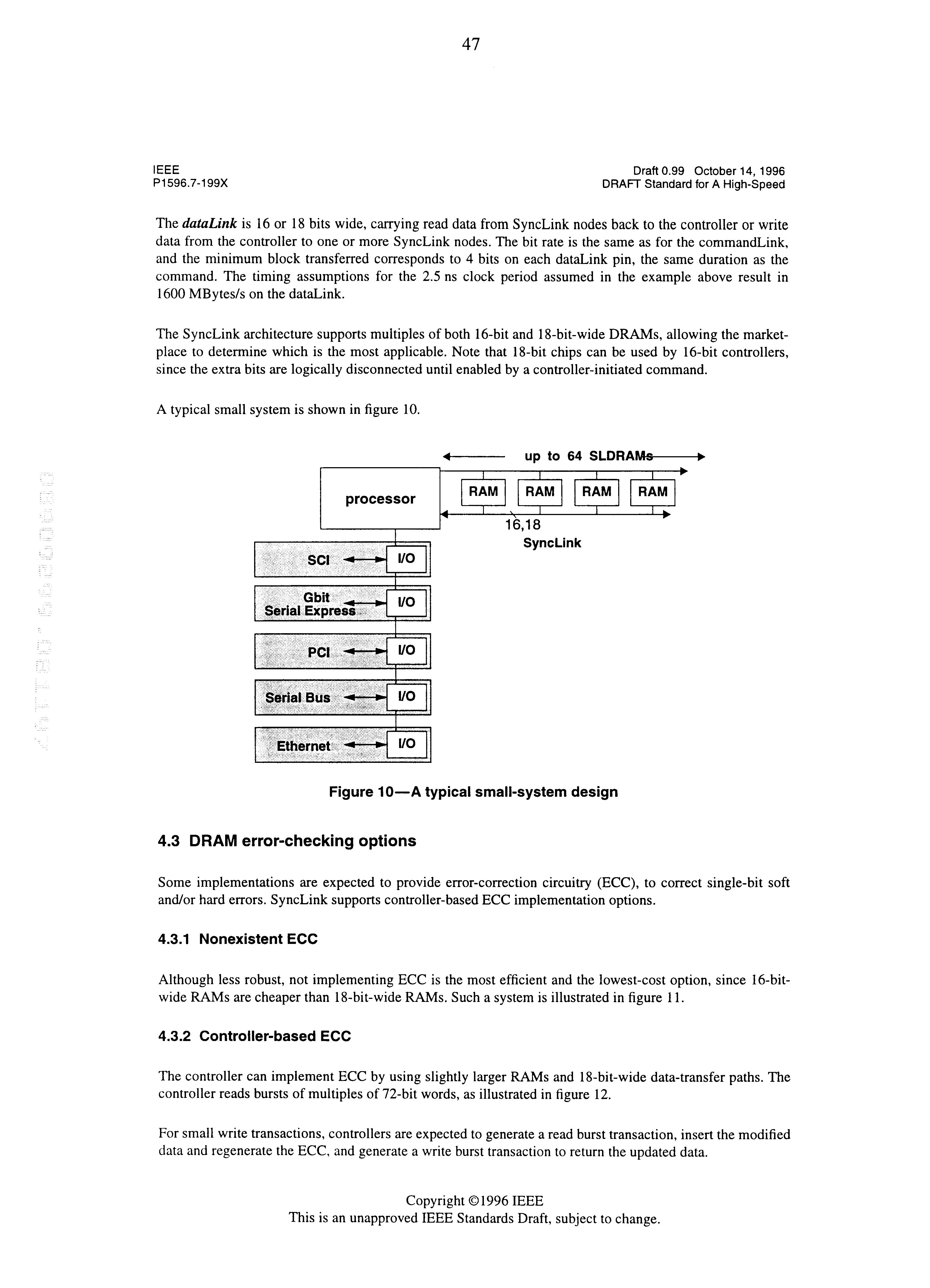 Figure US06226723-20010501-P00027