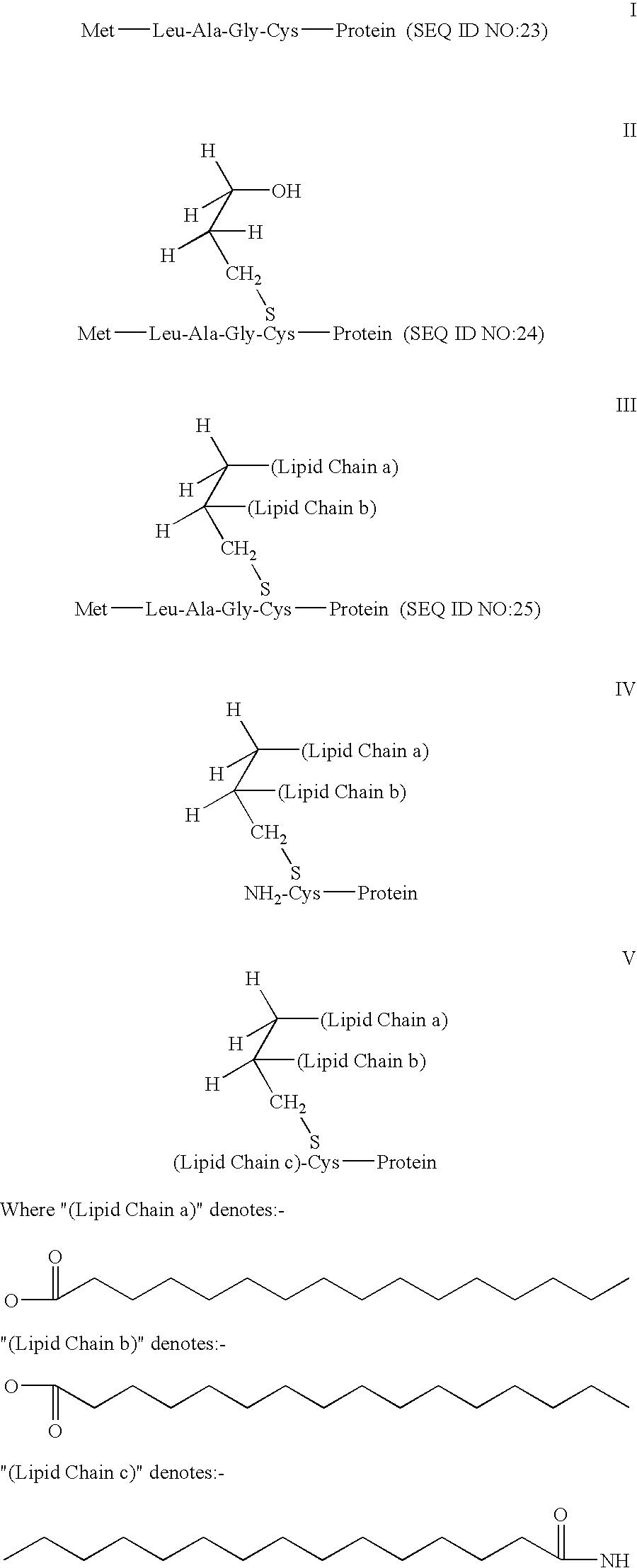 Figure US06838089-20050104-C00001