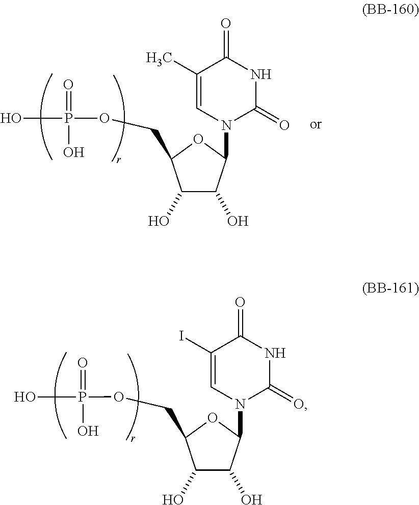 Figure US10138507-20181127-C00065