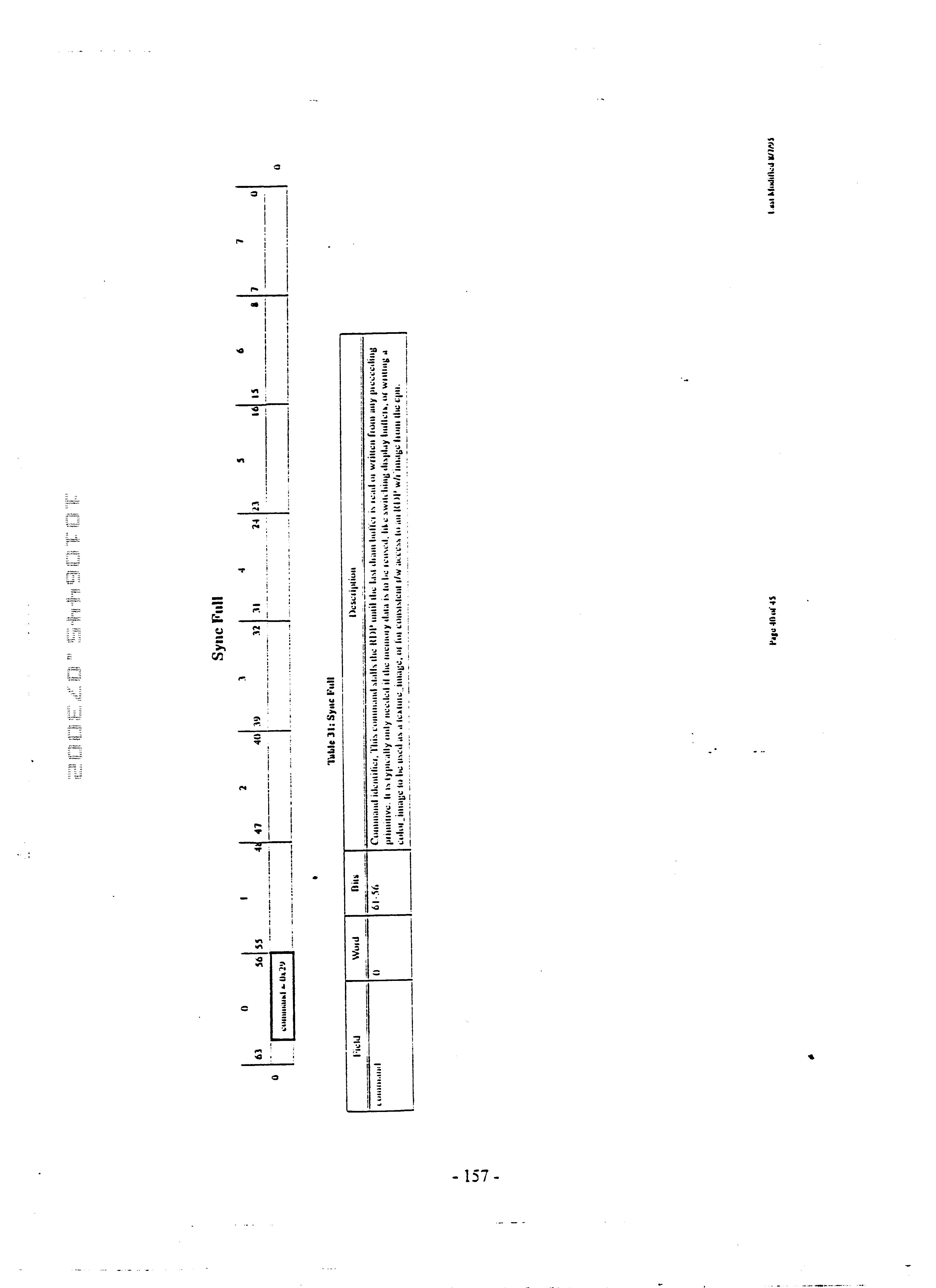 Figure US06593929-20030715-P00042