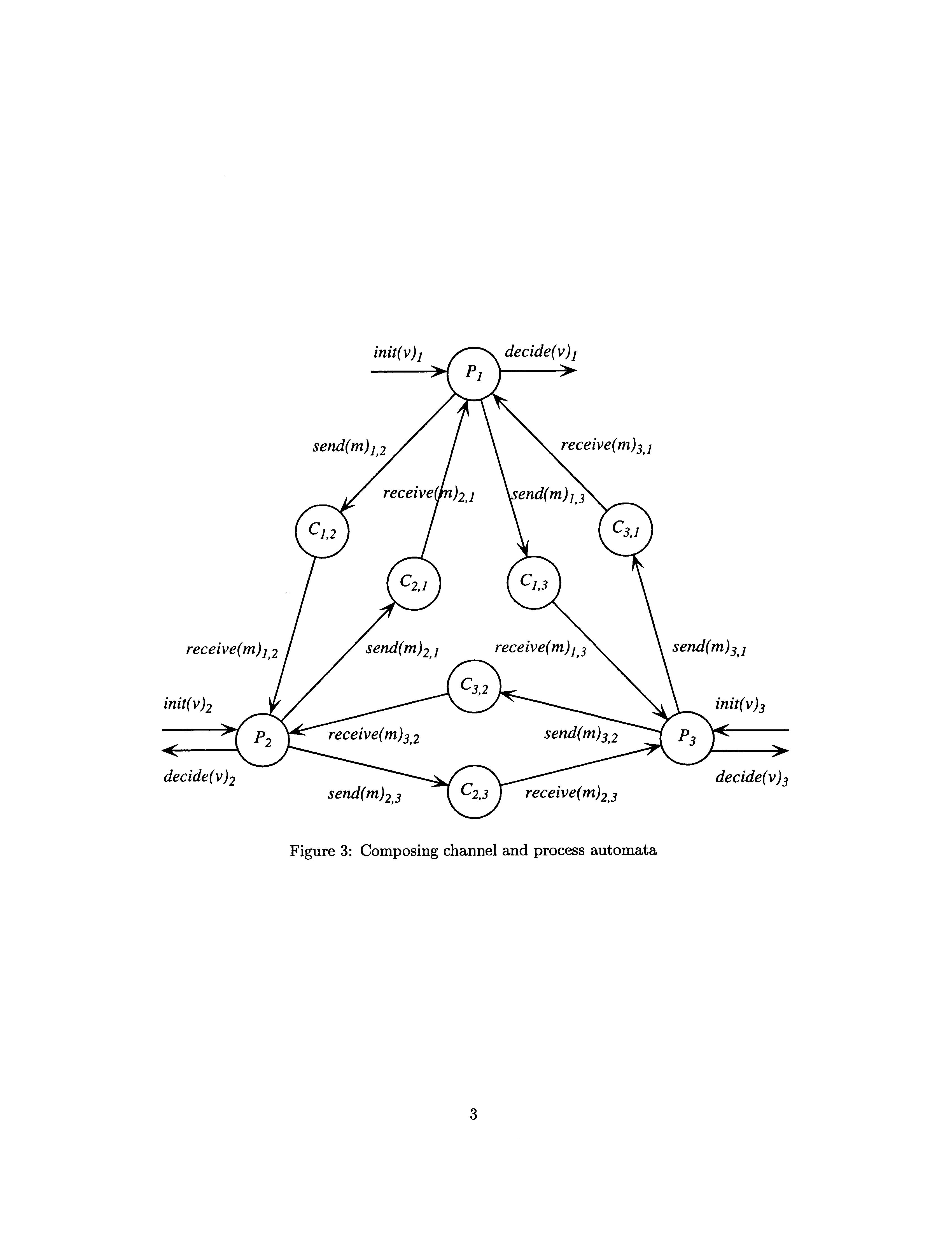 Figure US06289502-20010911-P00008