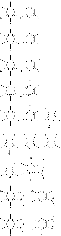 Figure US20070248842A1-20071025-C00012