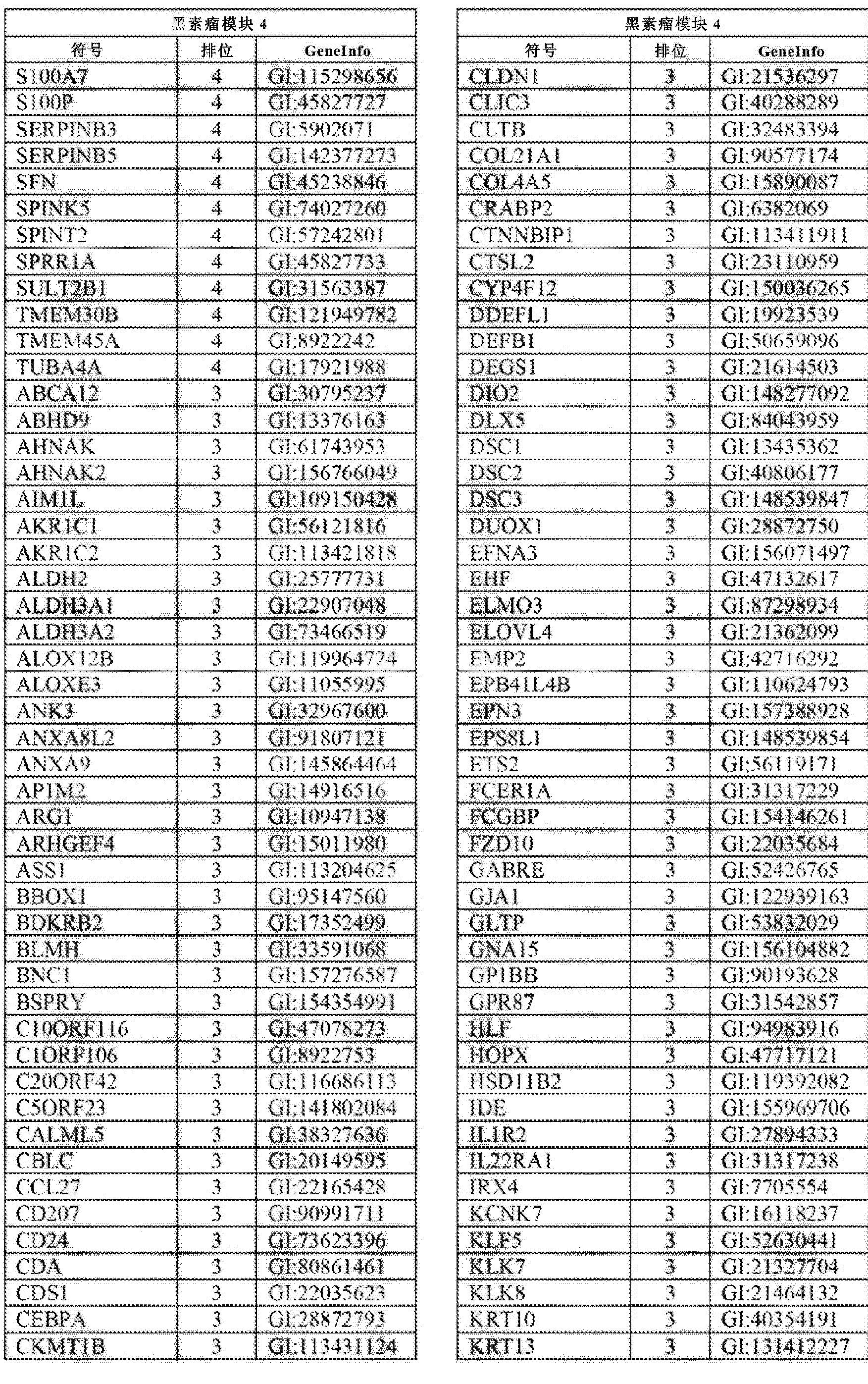Figure CN102858999AD02711