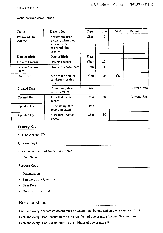 Figure US20030005428A1-20030102-P00042