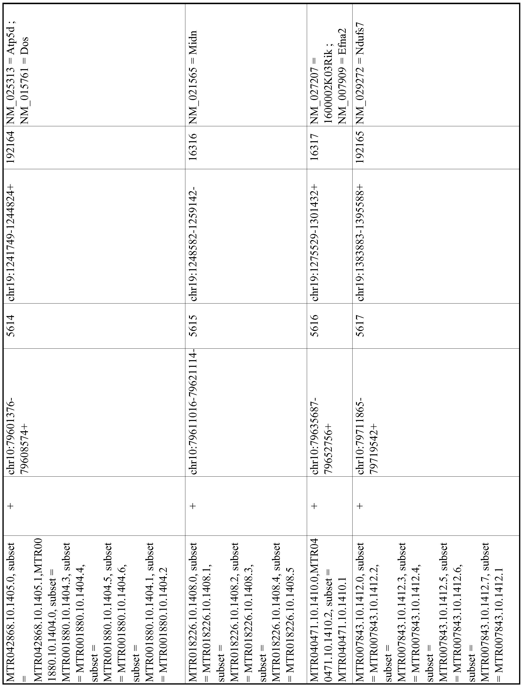 Figure imgf001013_0001