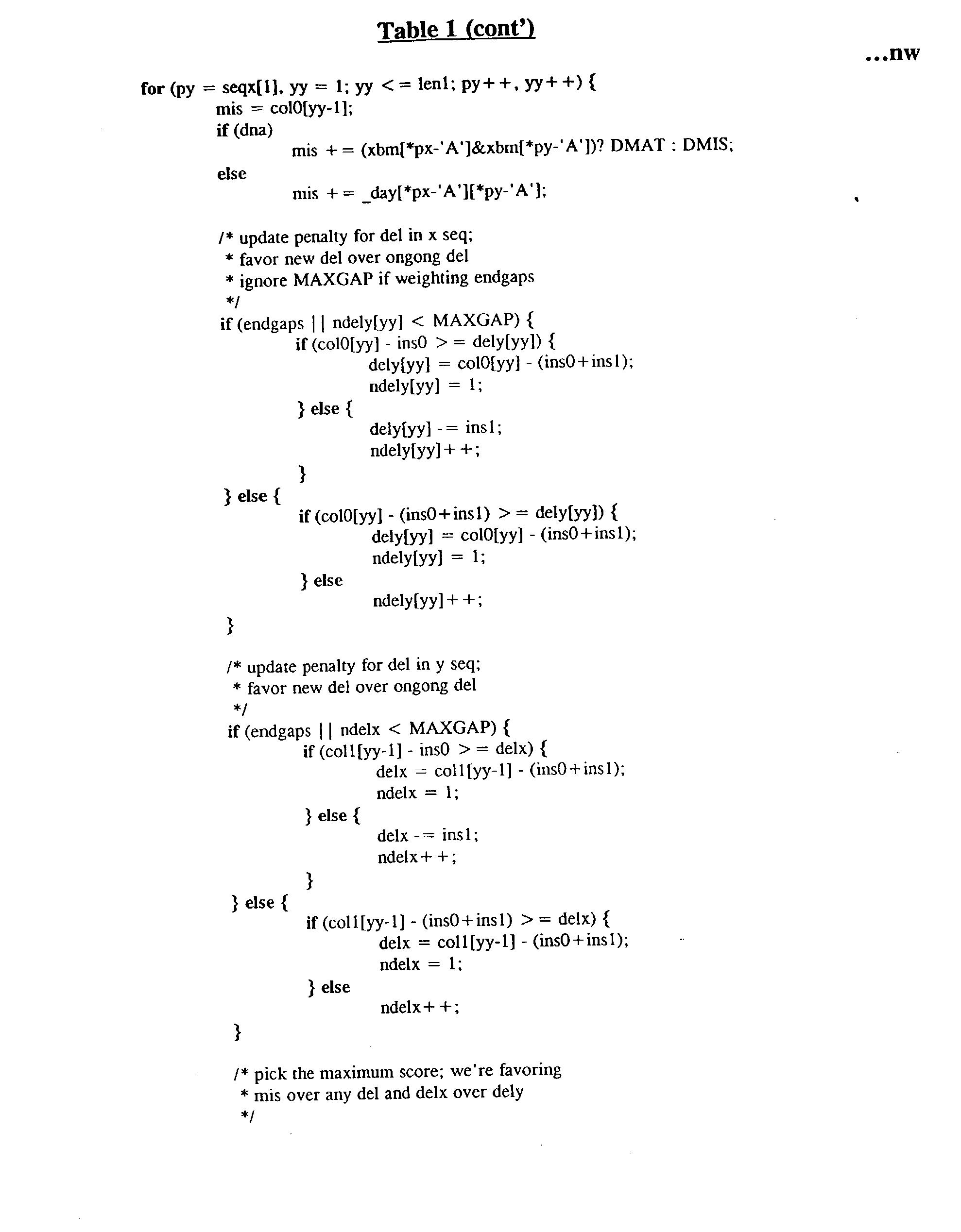 Figure US20040044180A1-20040304-P00005