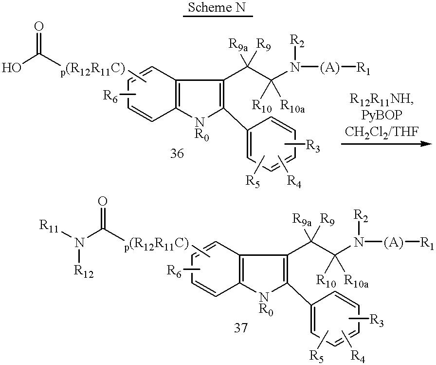 Figure US06197975-20010306-C00020