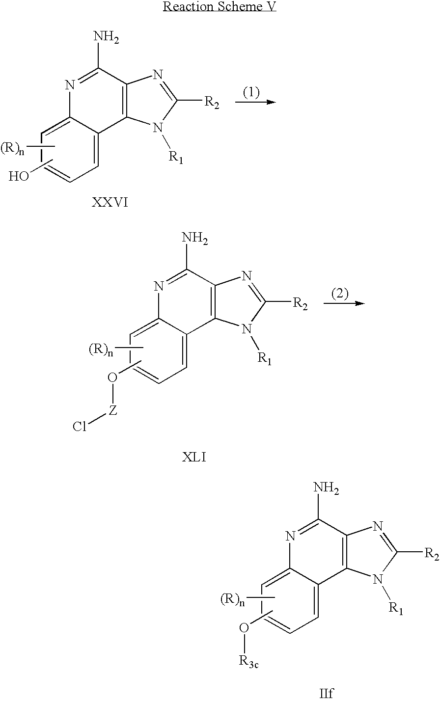 Figure US08871782-20141028-C00111