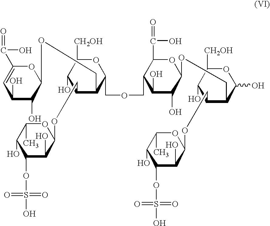 Figure US20080166325A1-20080710-C00006