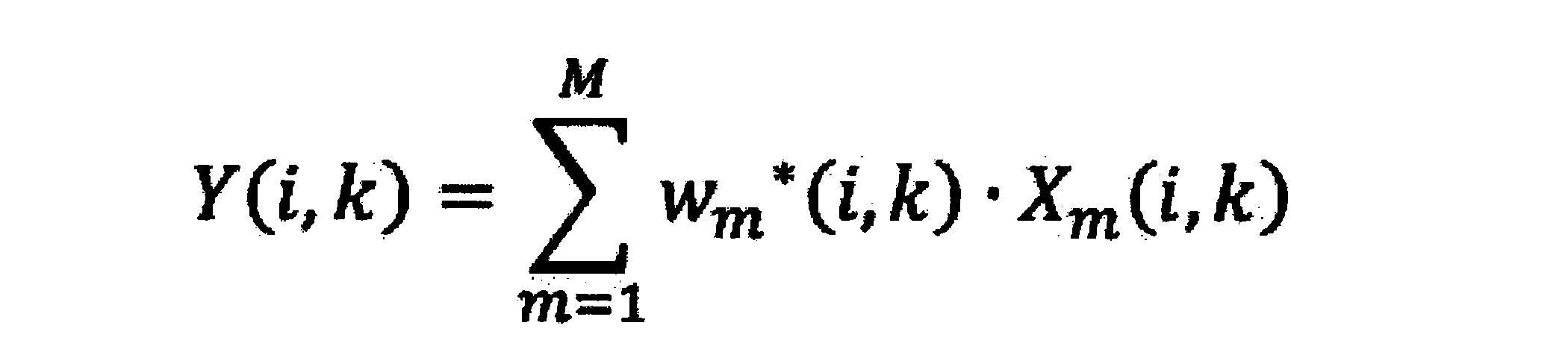 Figure JPOXMLDOC01-appb-M000006