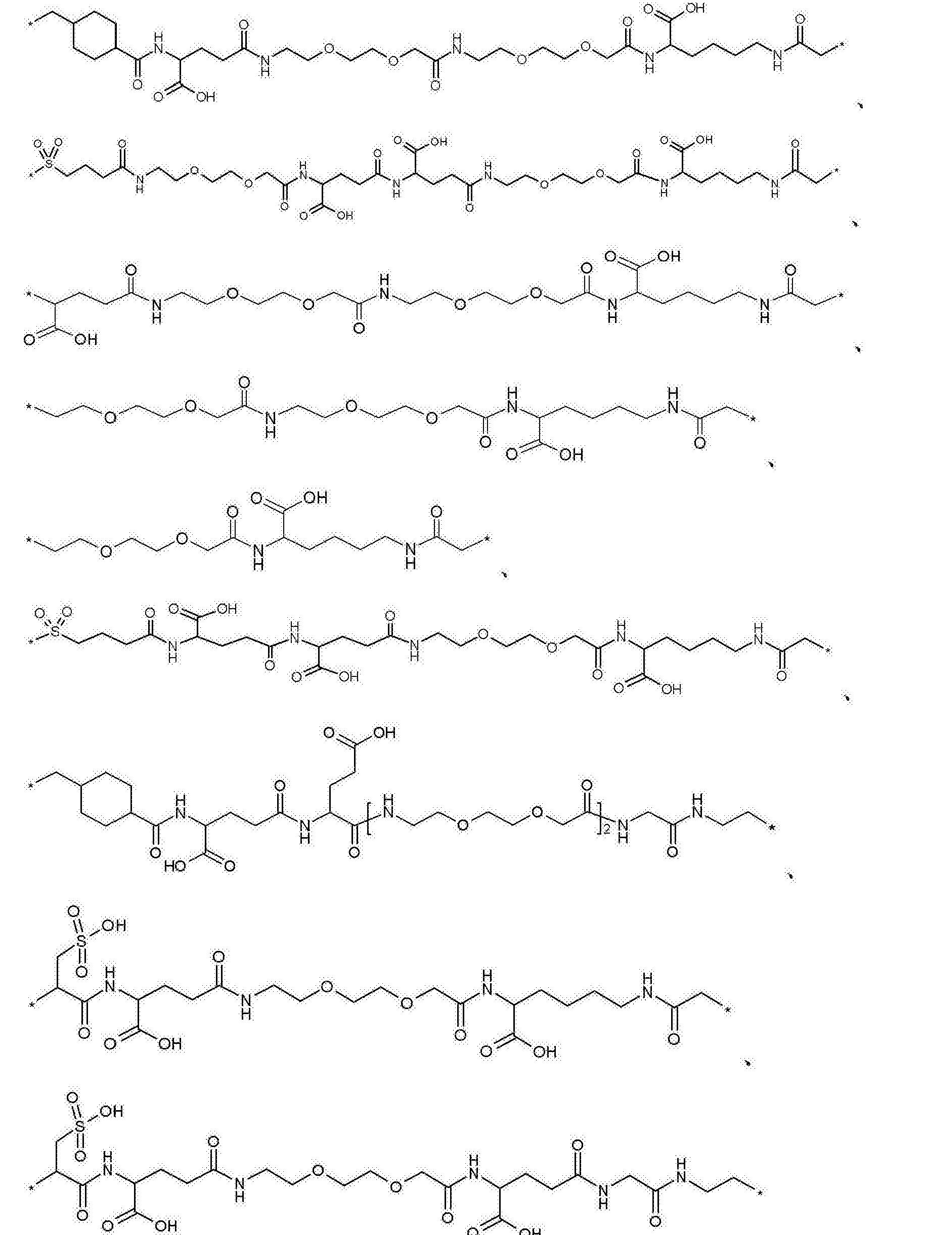 Figure CN103002918BD00951