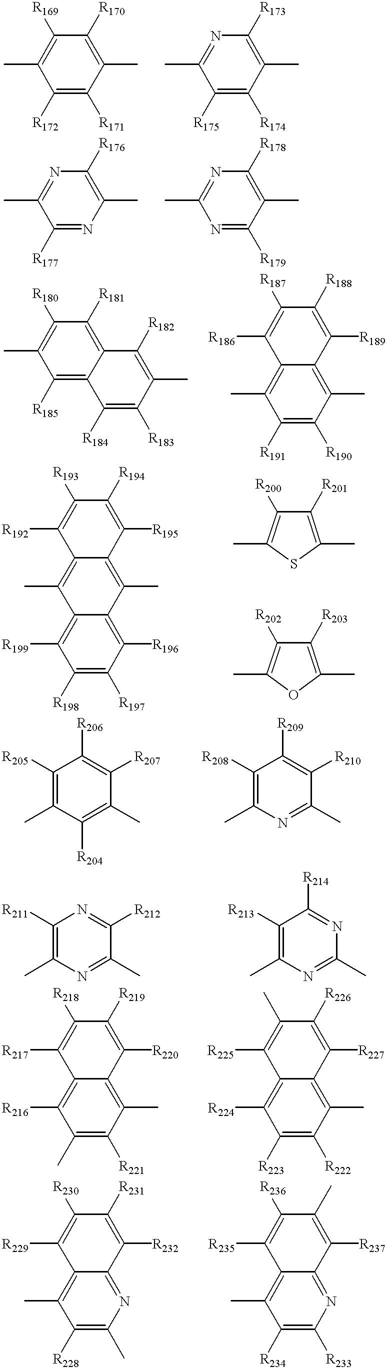 Figure US06207301-20010327-C00004